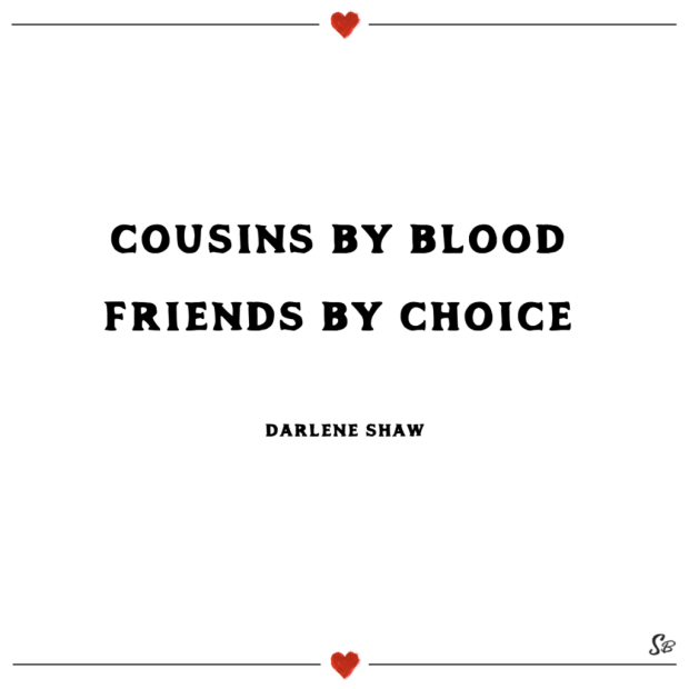 Cousin-Quotes-And-Sayings-3-1024x1024